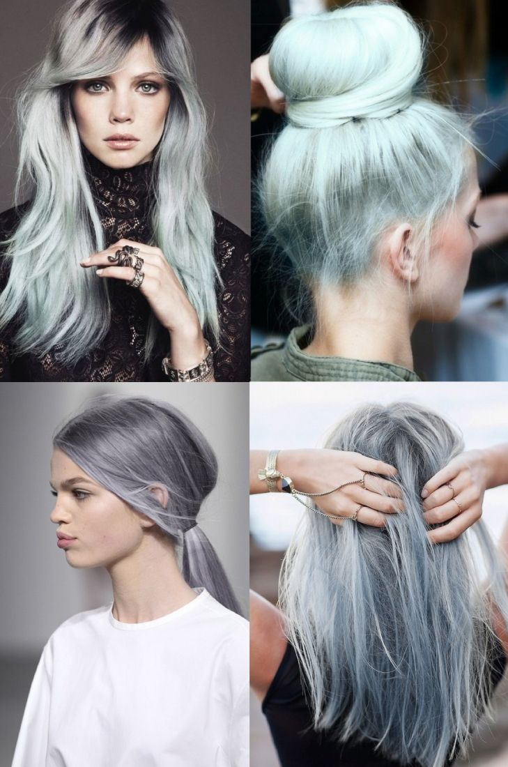 images about hair on pinterest teal hair scene hair and her