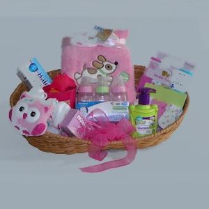 regalos para baby shower regalos para bebitos en colombia la