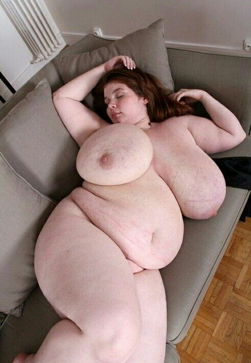 SSBBW Singles in The Best SSBBW Dating Site for SSBBW and