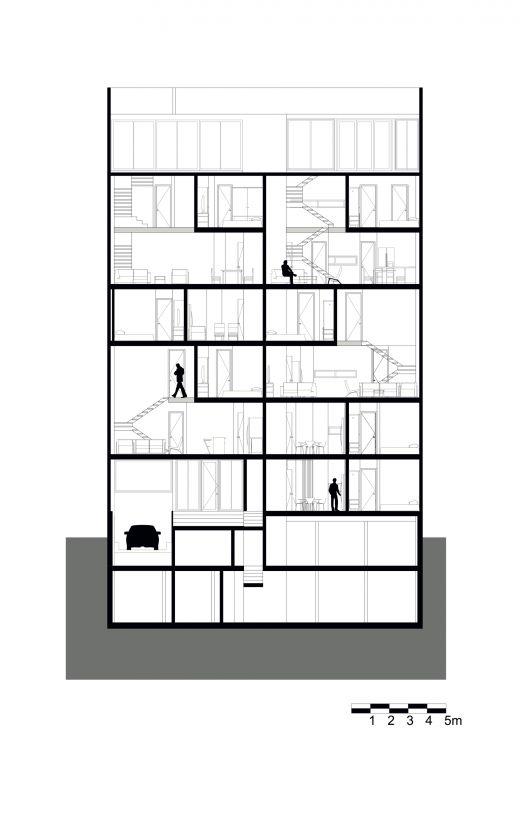 44 best Teatros en Corte images on Pinterest Architecture - jsa form template