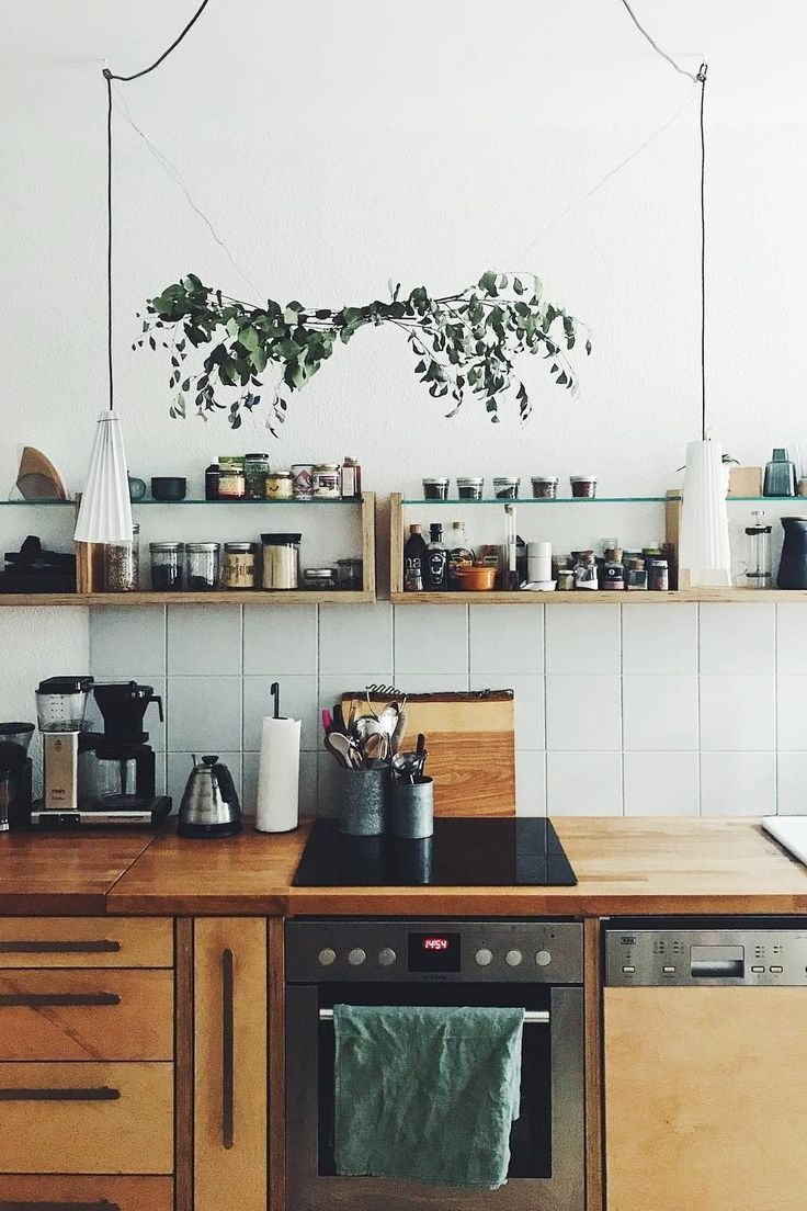 Home Decorating Ideas Bohemian Clean Aesthetic Home Decorations Homedecorations Homedesign Interior Design Kitchen Kitchen Interior Home Kitchens