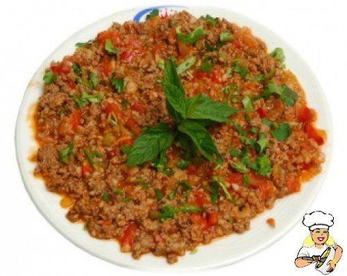 Arap Tavas� - Yemek Tarifleri - m.lezzetler.com