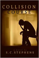 This is a heavy book, but worth the tears. Read with a box of tissues.: Cour 9781467943208, Courses 9781467943208, Collision Course, Collies Cour, Books Ho, Books Worth, E Books, Collis Courses, Heavy Books