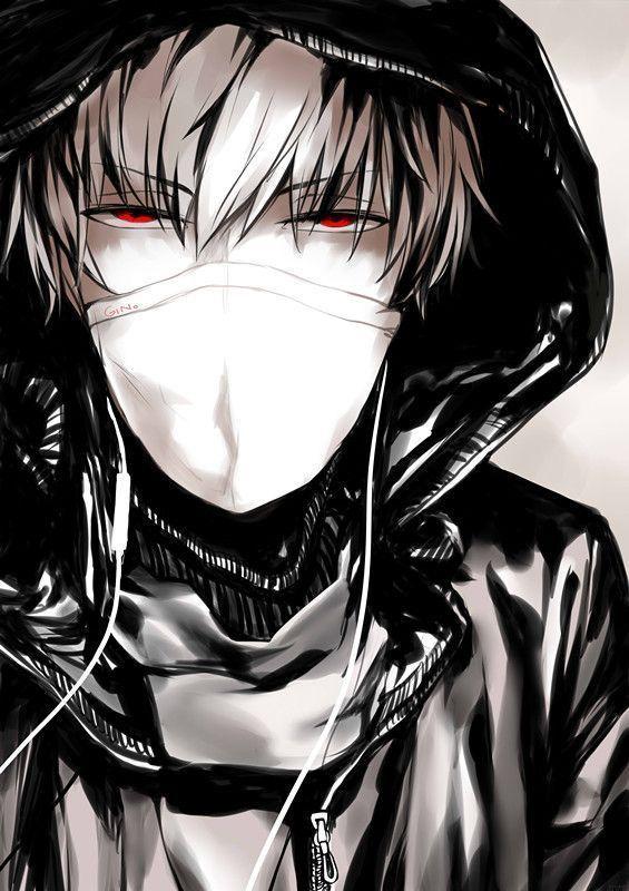 Shoto Todoroki S Sister Hiatus Masked Mystery Bio Evil Anime Anime Guys Shirtless Anime Eyes
