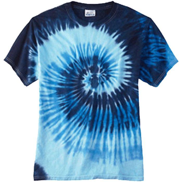 Amarra design: Camisetas Tie Dye                              …                                                                                                                                                                                 Mais