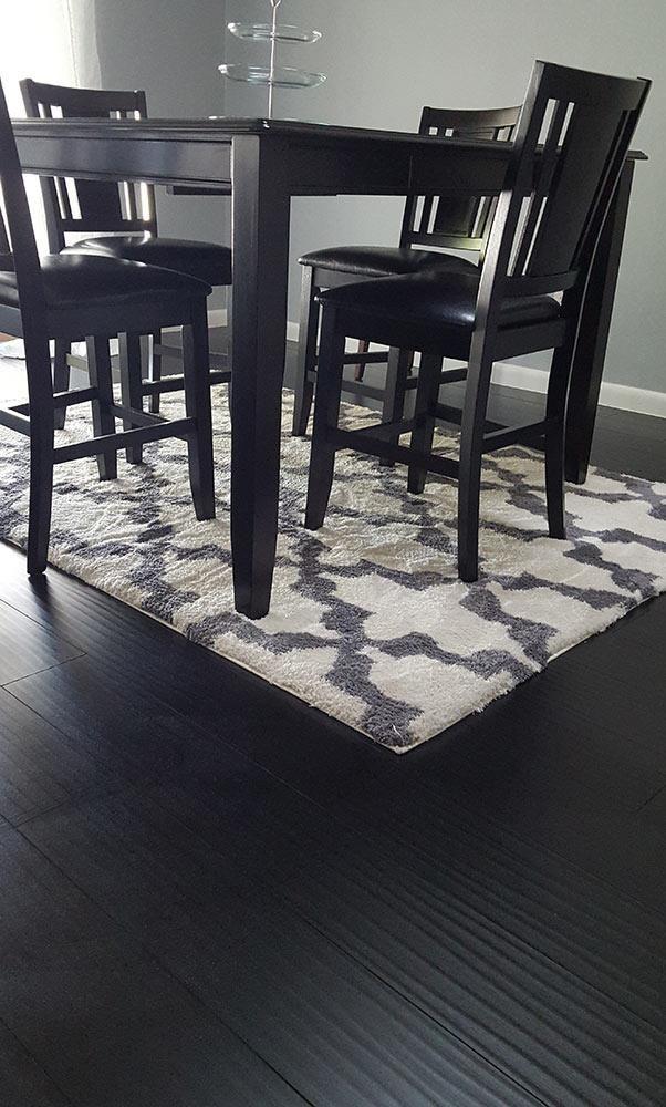 top 25+ best cheap laminate flooring ideas on pinterest   cheap