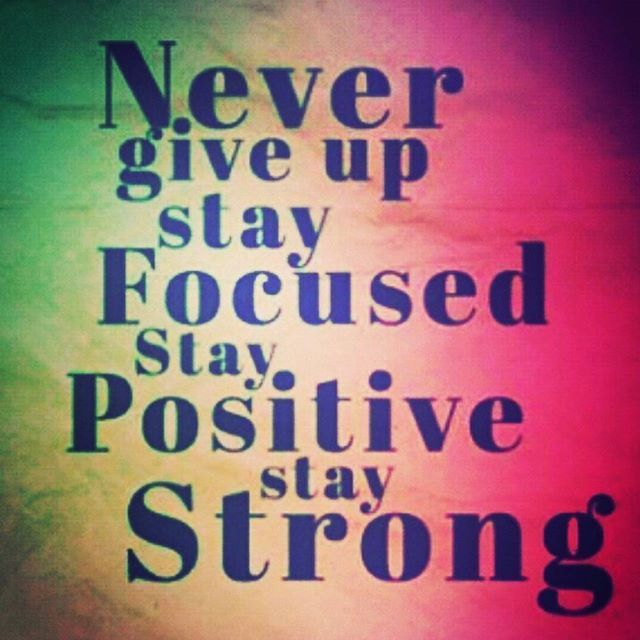 Motivational Quotes About Being Strong: 297 Best Encouragement Entourage Images On Pinterest