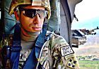 Marine officer wants same treatment as Hillary Clinton http://www.foxnews.com/politics/2016/07/07/marine-officer-wants-same-treatment-as-hillary-clinton.html?intcmp=ob_article_sidebar_video