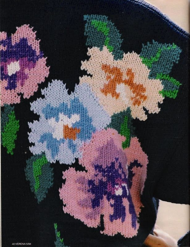 http://knits4kids.com/collection-en/library/album-view?aid=23904
