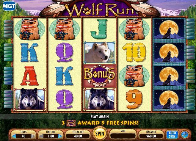 Fort Myers Casino - Erlebnistauchen.com – Tauchen Lernen Casino