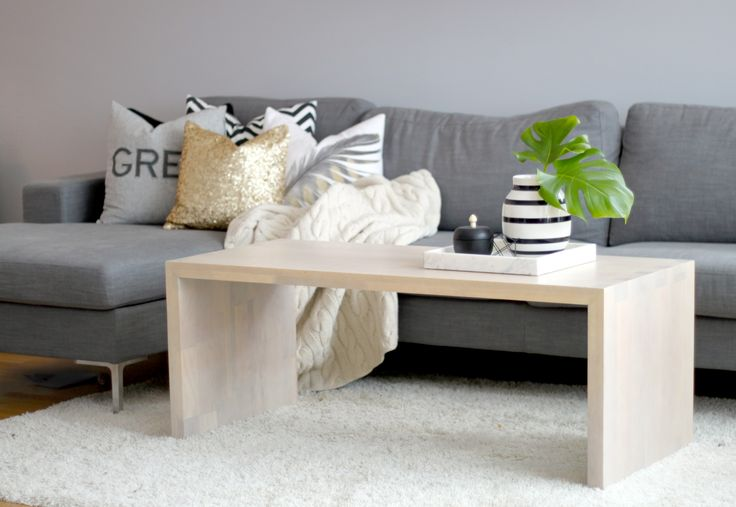 Our #couch from #Ire Møbel. Love it! #palma #table #livingroom #interiør #interior