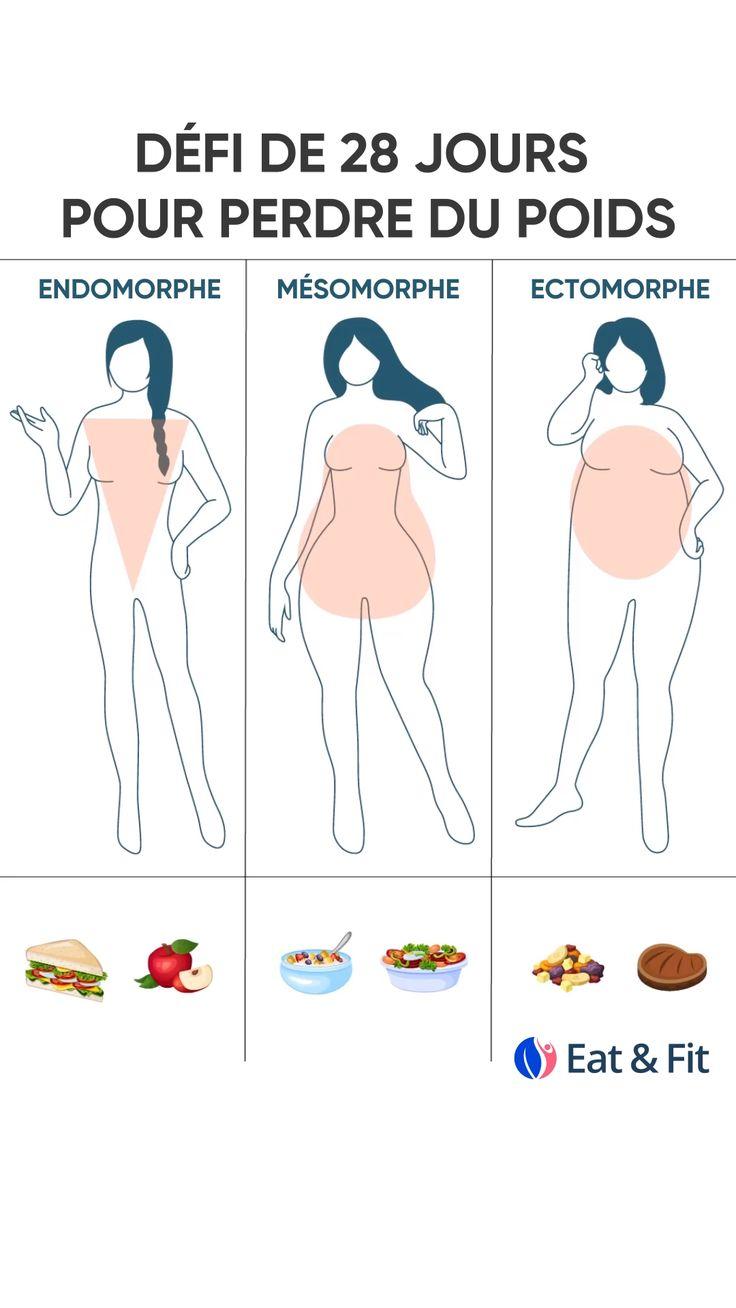 Plan de type de corps personnel pour rendre votre corps plus mince à la maison !!! Cliquez pour télécharger l'application sur l'App Store maintenant! Perdez du poids à la maison avec un plan de perte de poids efficace de 28 jours. Choisissez le niveau de difficulté et commencez à brûler jusqu'à 2 livres par semaine! Votre principale motivation est le corps de vos rêves et vous y arriverez! Brûlez des calories, maigrissez votre excès de poids, stimulez votre métabolisme, développez vos muscles.