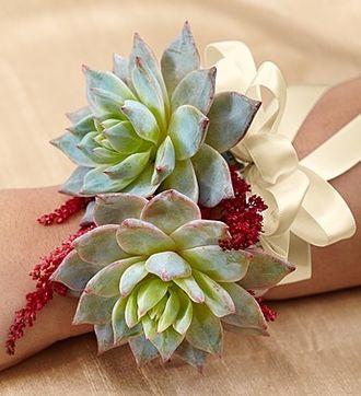131 best Wedding Flowers images on Pinterest Houston Wedding