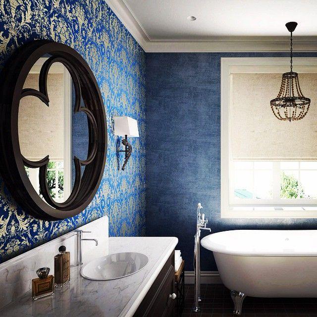 Ванная для Софьи #design#design_interior#дизайн_ванны#дизайнер#дизайн_дома