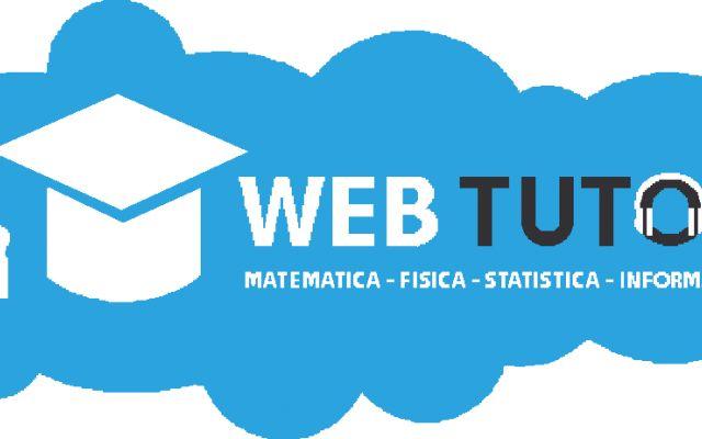 Ripetizioni di Matematica, Fisica, Statistica e Informatica online comodamente da casa propria #matematica #lezioni #online #fisica