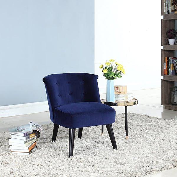 The Best Furniture We Found This Week Under 100 Velvet Accent