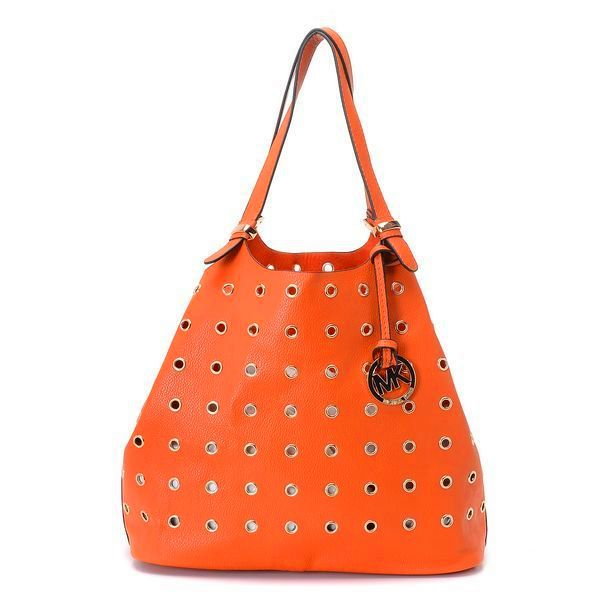 new fashion Michael Kors Perforated Grab Large Orange Shoulder Bags Outlet sales online, save up to 70% off on the lookout for limited offer, no duty and free shipping.#handbags #design #totebag #fashionbag #shoppingbag #womenbag #womensfashion #luxurydesign #luxurybag #michaelkors #handbagsale #michaelkorshandbags #totebag #shoppingbag