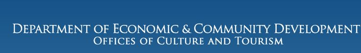 Conn. State Historic Preservation Office - Department of Economic and Community Development, Offices of Culture and Tourism