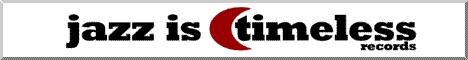 website for duke ellington