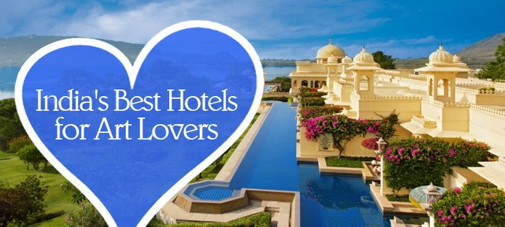 Booking for domestic #hotels online at low price from sky planners. We are online #travel portal and provides the services in air tickets, hotels booking, holiday packages online, visa services and travel insurance etc at cheap price. We are giving you best #deal on hotels booking with discounted price as well as cash back. So book now!!