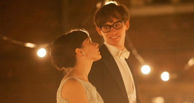 Anthony McCarten, the writer behind �??The Theory of Everything,�?? chatted with W