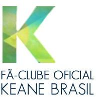 Fan Site Keane Brasil: Fans Site, Keane Brasil, Site Keane