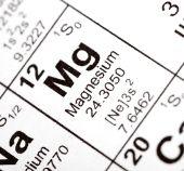 Magnesium Deficiency Linked to Stiff Arteries and High Blood Pressure. #HealthNews #BloodPressure