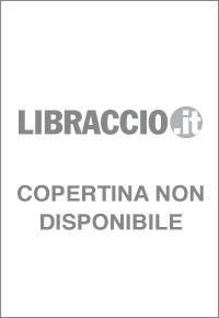 Prezzi e Sconti: #Grammar tracks. beginner-false beginner. New  ad Euro 7.50 in #Alice edizioni #Libri