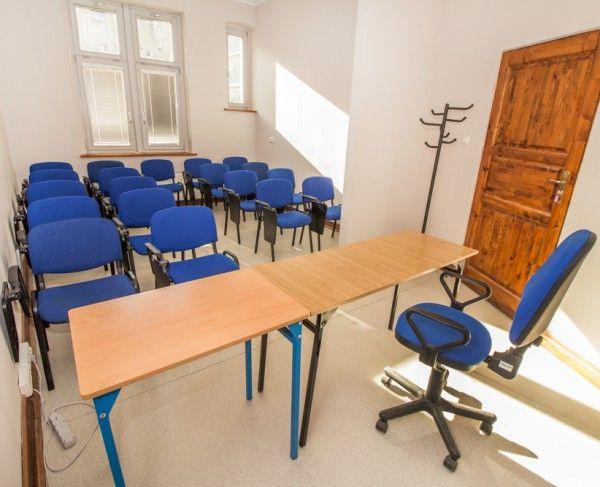 Profesjonalna sala szkoleniowa w Poznaniu, #sale #saleszkoleniowe #salepoznan #salapoznan #salaszkoleniowa #szkolenia  #szkoleniowe #sala #szkoleniowa #poznaniu #konferencyjne #konferencyjna #wynajem #sal #sali #poznan #poznań #szkolenie #konferencja #wynajęcia #salekonferencyjne