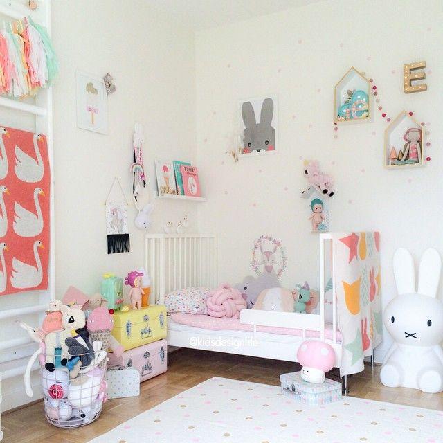 103 Best Little S Bedroom Images On Pinterest Child Room
