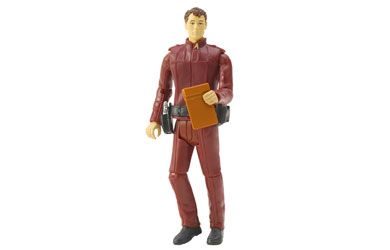 Star Trek 3.75 Action Figure - Chekov in Cadet Clothes  Add to your Star Trek collection with a 3.75` Action Figure! A great way to encourage imaginative play!  http://www.comparestoreprices.co.uk/action-figures/star-trek-3-75-action-figure--chekov-in-cadet-clothes.asp