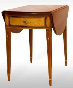 M s de 1000 im genes sobre muebles ingleses en pinterest for Sofas clasicos ingleses