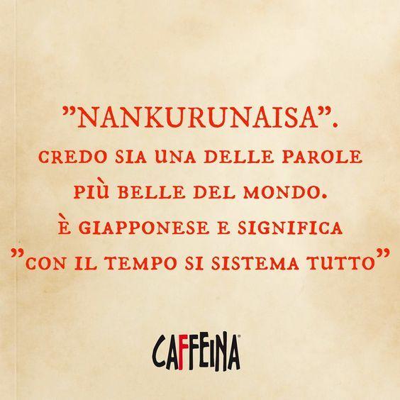 #link #facebook #pagina #caffeina