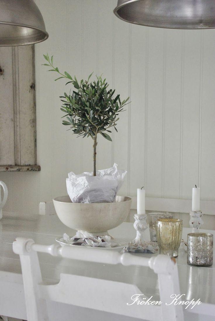 921 best swedish interior design images on pinterest swedish froken knopp scandinavian interiorswhite