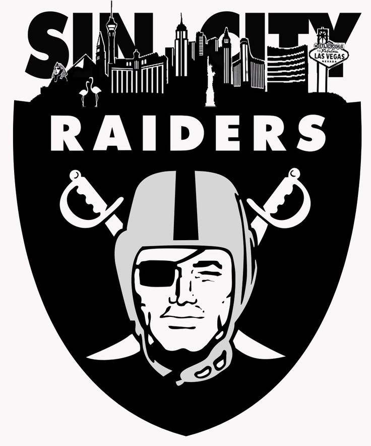 NFL would like to avoid potential Raiders bid to relocate to Las ...