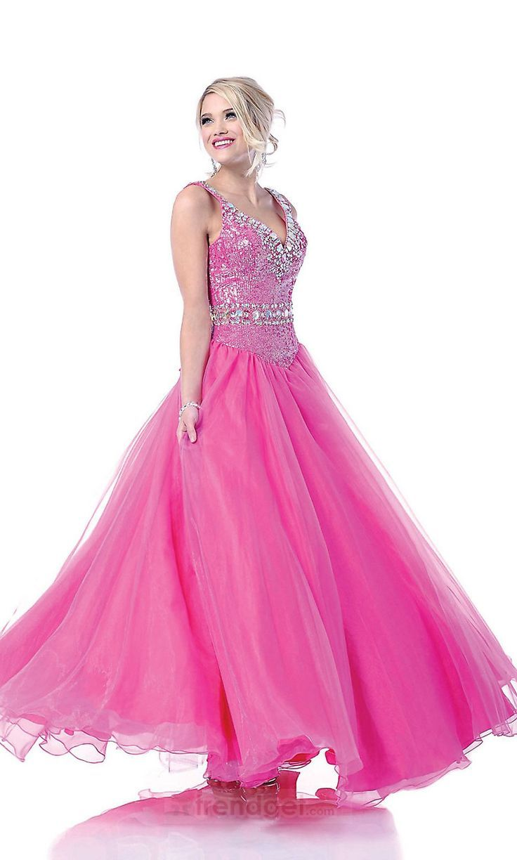 Mejores 30 imágenes de Prom dress ideas en Pinterest | Vestidos ...