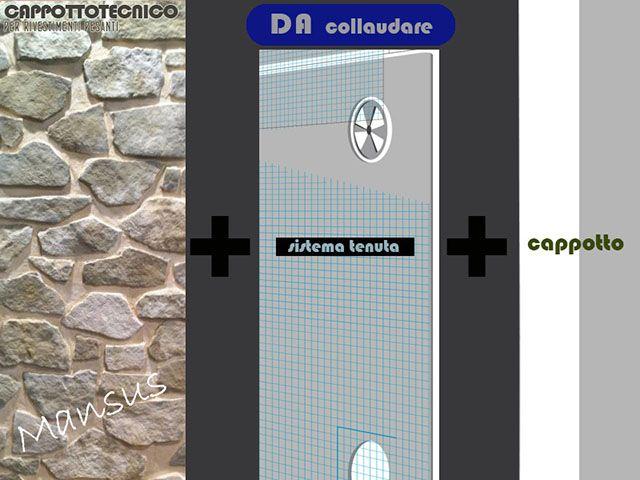 Tutti i prodotti vanno valutati. Qui e nelle prossime 5 slide lo abbiamo fatto con 5 modelli di pietra ricostruita ed 1 in mattone sempre ricostruito. http://www.gaianetwork.eu/design/slide.php?lang=ita&target_vol=77&id_volume=94#http://www.gaianetwork.eu/public/volumi/photo/94/5383.jpg
