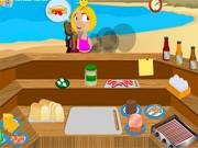 Joaca joculete din categoria jocuri cartonetor  sau similare paparazzi jocuri