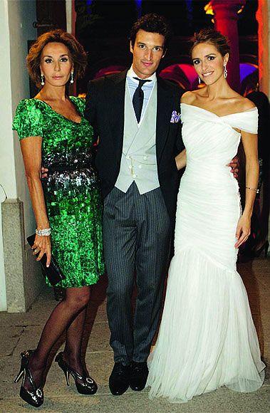 Rafael Medina Wedding Best 75+ Rafael Medina...