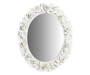 17 Migliori Immagini Su Specchi Su Pinterest Barocco