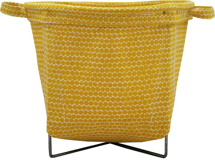 Hable Construction - Lemon Beads TwoPecks, $225.00 (http://hableconstruction.com/storage/lemon-beads-twopecks/)