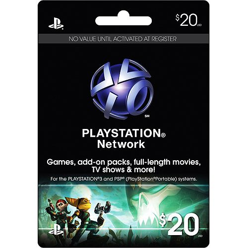 videos network gift card available walmart gamestop