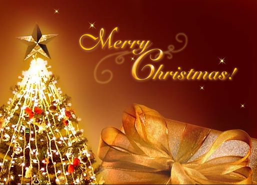 Christmas-Greeting.png (514×370)