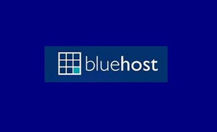 Blogging Resources & Tools | besthostingsreview http://www.besthostingsreview.com/bluehost Best inexpencive web hosting for all-sizes of businesses Intuitive, easy-to-navigate control panel underpinning the service behind the scenes Extremely cost-competitive pricing -the basic package is one of the cheapest on the Web