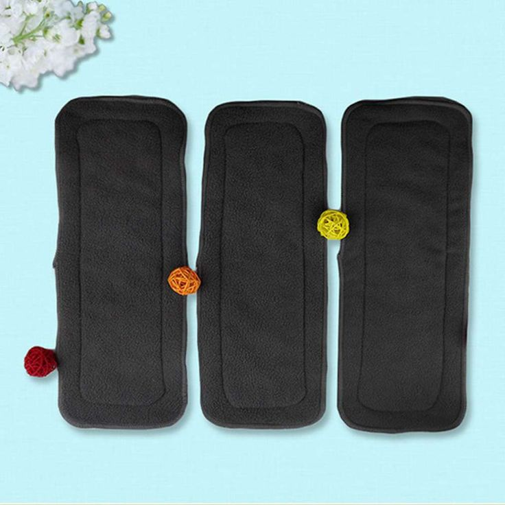 Like and Share if you want this  5 Pcs/Set Reusable 4 Layers Of Bamboo Charcoal Insert Soft Baby Cloth Nappy Diaper Use Water Absorbent Breathable Diaper Hot!     Tag a friend who would love this!     FREE Shipping Worldwide     Buy one here---> http://www.pujafashion.com/5-pcsset-reusable-4-layers-of-bamboo-charcoal-insert-soft-baby-cloth-nappy-diaper-use-water-absorbent-breathable-diaper-hot/