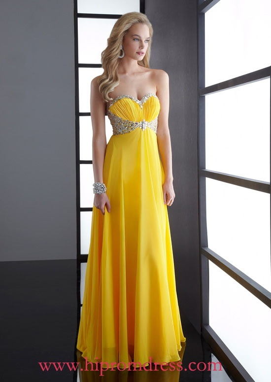1000 images about old time wedding dresses on pinterest for Yellow wedding dresses for sale