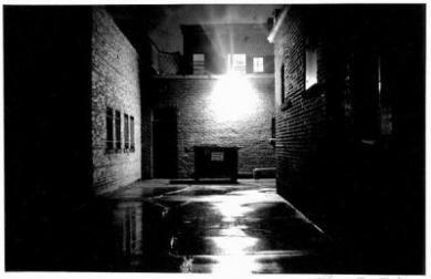 Doyle Brunson Would LIke to Meet Stalker in Dark Alley | Gambling911.com  http://www.gambling911.com/poker/doyle-brunson-would-meet-stalker-dark-alley-060810.html