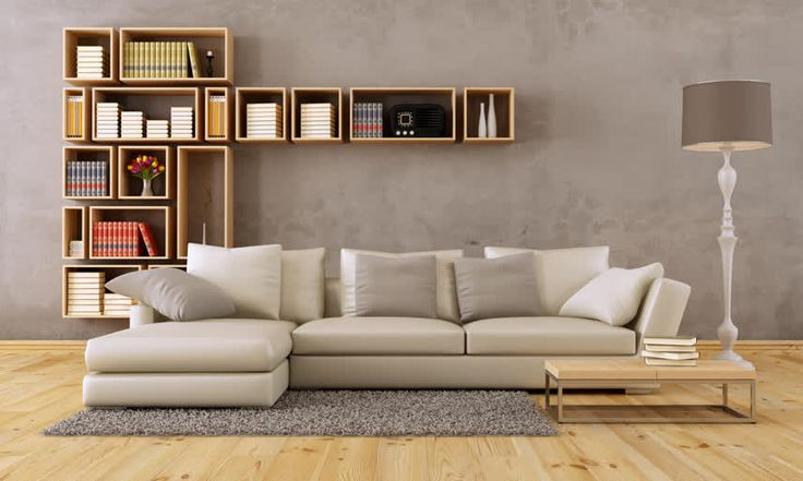 New Best L Shaped Couch Living Room Ideas 2016, L Shaped