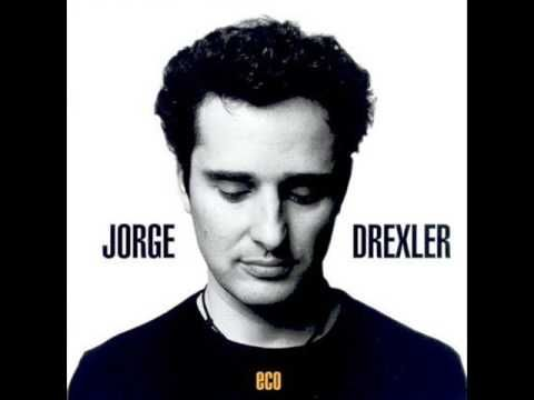 Salva pantallas / Jorge Drexler