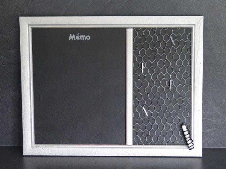 decorations-murales-cadre-memo-ardoise-et-grillage-pers-9057895-p1030442-c5dee-da545_big.jpg (Image JPEG, 1920×1440 pixels) - Redimensionnée (47%)